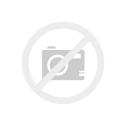 Roman Cahel - manažer Workoutland.cz